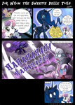 [S04E19] For whom the sweetie belle toils by vavacung