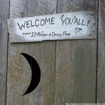 Welcome to the outhouse by seeker-of-revelation