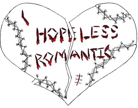 Hopeless Romantic by sorwrith