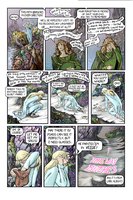 The Veligent Page 64 Color by Reptangle