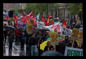 Socialist Workers Party 3 by M-M-X