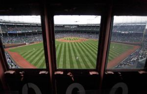 Inside the chicago cubs scoreboard by boeingboeing2