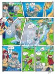 Color Blind Page 244 by DruidTeeth