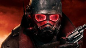Fallout: New vegas 1920x1080 by StArL0rd84