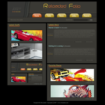 Folio by R3Loaded
