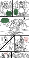 TC Audition - Page 2 by Electric-Banana
