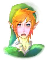 Derp Link by Wolved