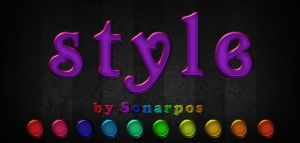 style96 by sonarpos