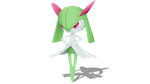 Kirlia - Download - by kaahgome