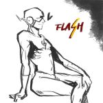 FLASH by goodnightG9