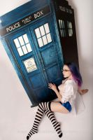 The Next Doctor 2 by MordsithCara