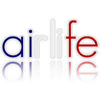 airlife version 2 by AdmiralSerenity