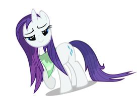 Fabulously Wet by CassidyCreations