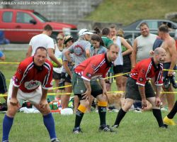Can-Am Rugby Tournament XXVI by akeithphotography