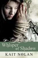 Whisper of Shadow by CoversByRobin
