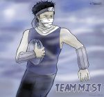 Zabuza_rugby by Evess