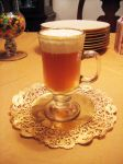 Butterbeer by Groovygirlsuzy17