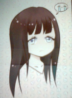 what i made on Chibi Me by PsychoticallyCute