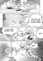 TWoI Ch1: P16 eng by Fly-Sky-High