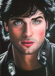 Tom Welling by ~Someone-Else79