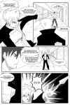 Naruto - The Lost Mission 62 by InfinitySign