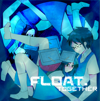 FLOAT.together by Yue-t