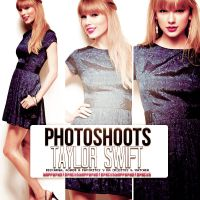 +Taylor Swift 1. by FantasticPhotopacks