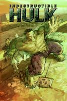 INDTBL Hulk Cover-14-Thumnails-01-F by Nisachar