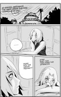 Love Complex  Page 24 by konoha-paradise