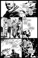 TEUTON 05-15 - vol.2-23 by ADAMshoots