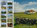 Into the West - Irish Calendar 2012 by blessedchild