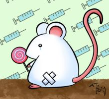 Lab_Rat by Pixie-van-Winkle