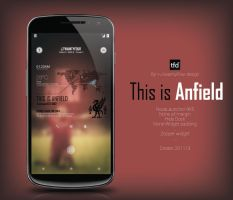 This-is-Anfield-201113 by twaintyfour
