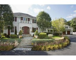 Home for sale in Boston by promre