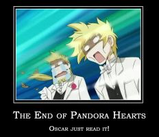 The End of Pandora Hearts by Our-Yesterdays
