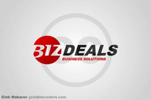 BIZ Deals by infazz