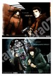 Supernatural+behind you+color by xanseviera