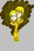 APH Yellow by panna-nat
