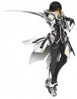 Blade Master 1 from Wiki by SoulEaterQueen