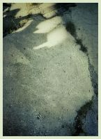 iPhoneography Michigan Road Series EX15 by Gerald-Bostock