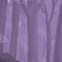 Inspire Forest by Shadowhedge1001