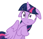 Twilight 1-01 by PaulySentry