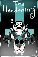 The Hardening by gALECsy