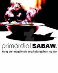 primordial sabaw by totoysabaw