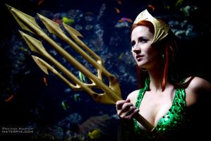 Mera 012 by SnuggieMouse