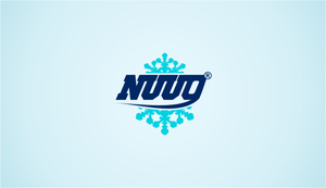 Nuuq by fat3oy