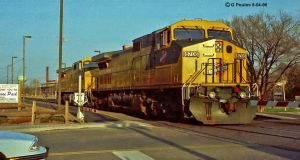 CNW 17th Ave 5-4-96 by eyepilot13