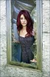 Window by SusanCoffey