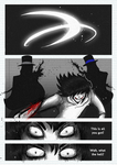 PH Official Comic - Pasta Mass Hysteria III by UmmuVonNadia