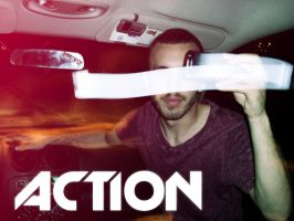 action 2 by Monoxidepr